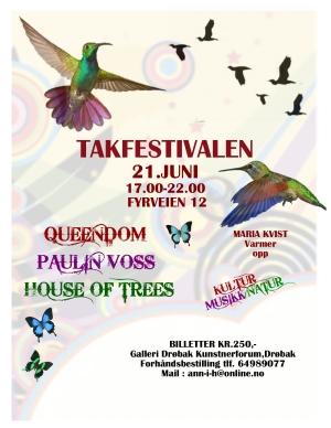 takfestivalen-20141.jpg